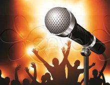 Soirée karaoke vendee