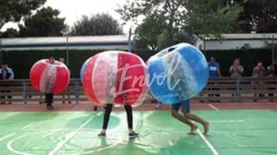 animation-bubbles-balls-Envol