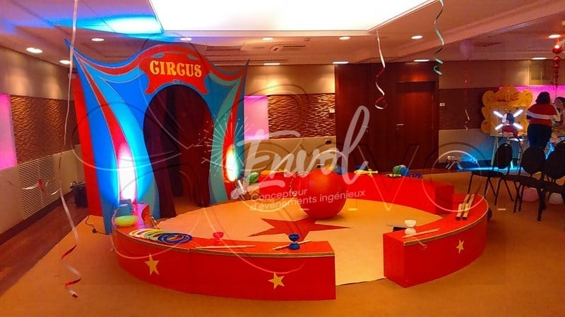 animation atelier cirque initiation aux arts du cirque. Black Bedroom Furniture Sets. Home Design Ideas