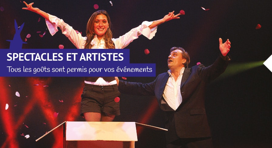 spectacle-artistes