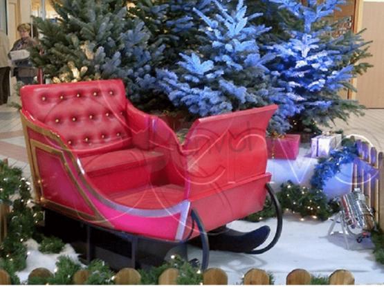 Envol Le spécialiste de vos événements de Noël
