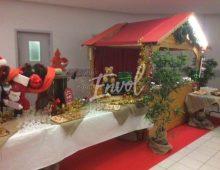 """""""Le fait maison"""" lors de votre événement ! Personnalisation de votre buffet selon votre thématique - Envol Vendée"""