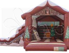 Location d'un petit château gonflables avec toboggan, jeux gonflabes, jeux enfants, jeux d'anniversaire, jeu de plein air, aires de jeux gonfables, jeux de kermesse, animations pour enfants, trampolines et toboggans