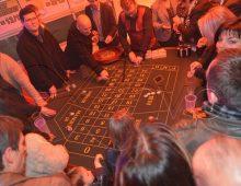 animation soiree casino
