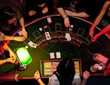 casino en seminaire