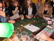 casino factice 44