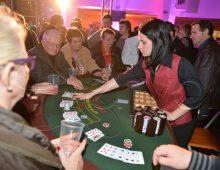 casino factice ambiance