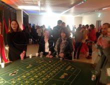 casino factice jeu