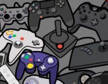 consoles-jeu-video-ancienne