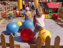 louer jeux enfants pour kermesse