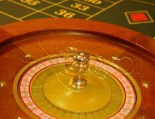 louer roulette casino