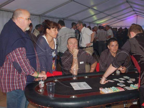 soiree las vegas casino