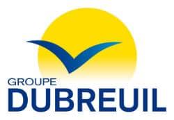 Logo_Groupe_Dubreuil