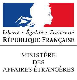 Logo_Ministere_Affaires_etrangeres