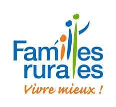 Logo_familles_rurales
