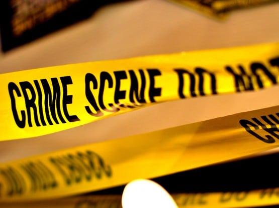 murder party : meurtre au manoir blackburn