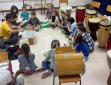 atelier percussions corporelles16