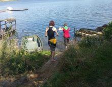 teambuilding koh lanta envol evenements - epreuve trouver de l'eau
