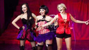 Cabaret_Burlesque_2