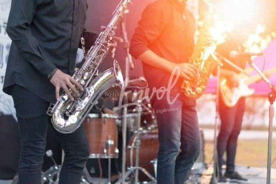 groupe-de-jazz