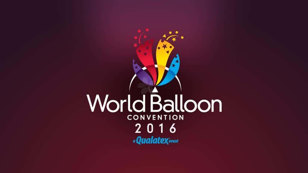 logo wbc2016
