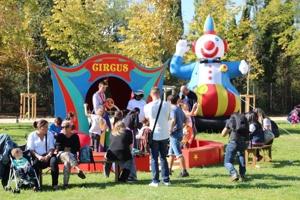 atelier-cirque-pour-enfants