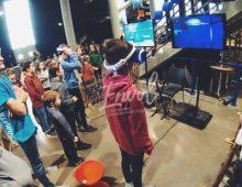 Réalité Virtuelle sur PS4
