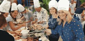 team-building-cuisine-envol