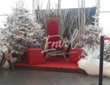 décor de Noel