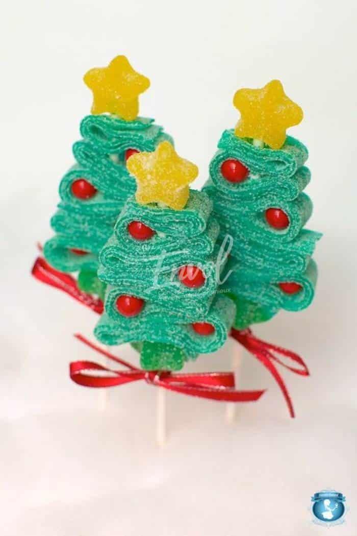 Pinterest Sweetness Rodney Ig Ebony Rod: Ateliers Créatifs De Noël