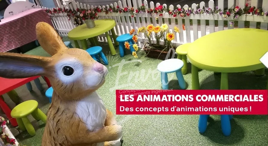 animations6COMMERCIALES