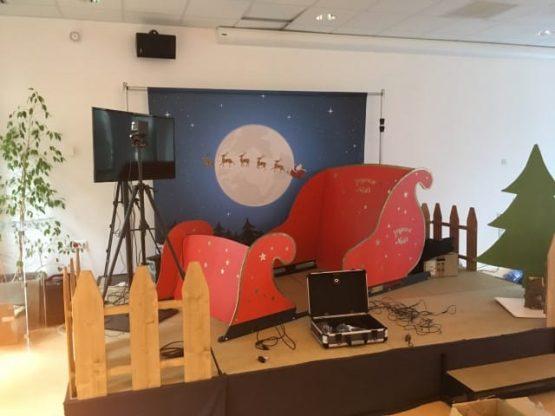 traineau-virtuel-envol-animation-realite-virtuelle-noel