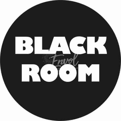 Animation Black Friday