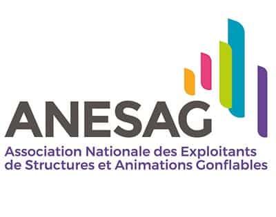 logo-partenaires-anesag-400x315