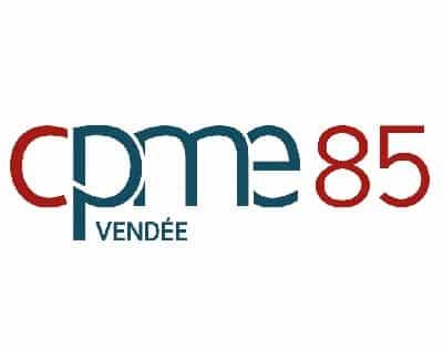 logo-partenaires-cpme85-400x315