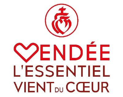 logo-partenaires-vendee-vient-du-coeur-400x315