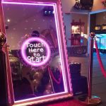 photobooth-miroir-magique