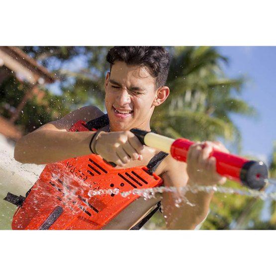 louer-jeu-pistolet-eau-water-tag