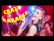 soiree-crazy-karaoke