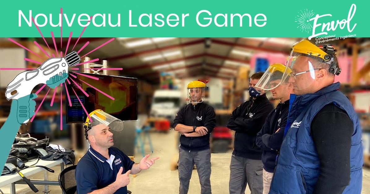 nouveau-laser-game