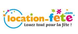 location-fete.com