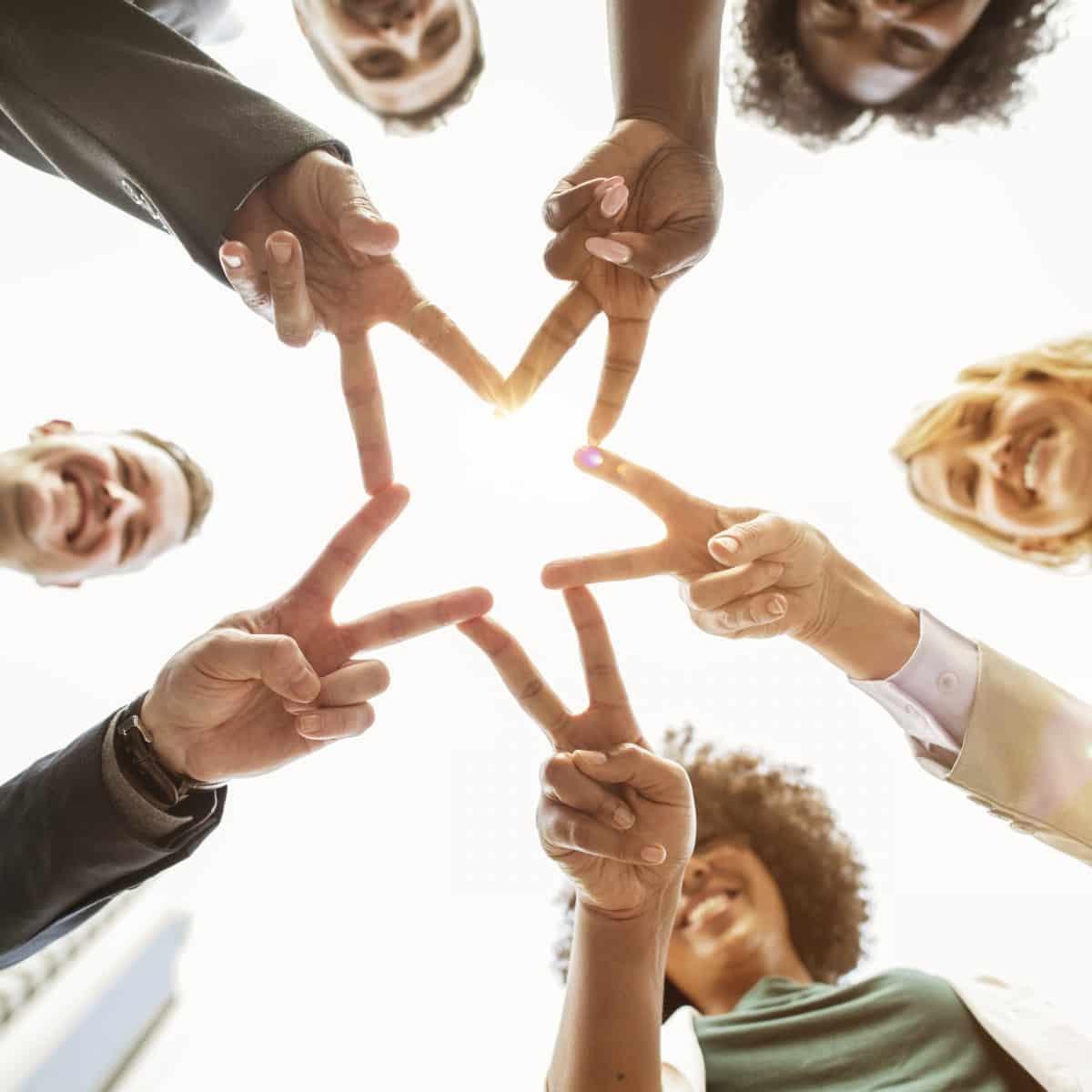 choisir ses activites de team-building en 3 etapes