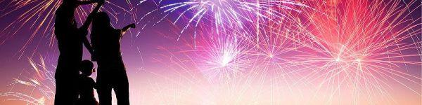 feu-artifice-evenement