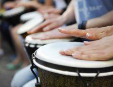team-building-percussion-&-percussions-corporelles