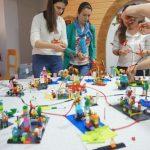 teambuilding-lego-envol