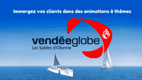 fabrication-decor-animation-winch-ylium-vendee-globe