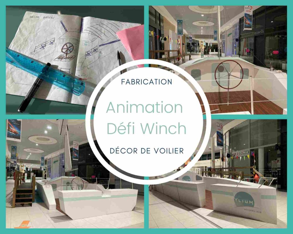 montage-fabrication-decor-voilier