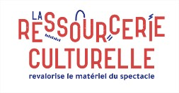 ressourcerie-culturelle