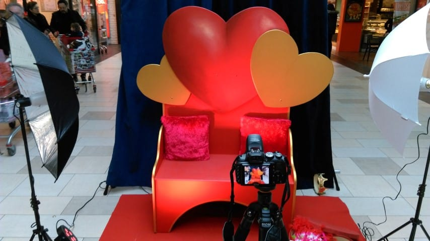 animation-st-valentin-centre-commercial
