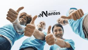 top-10-teambuilding-nantes